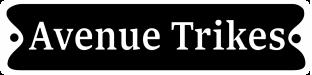 Avenue Trikes Logo